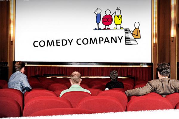 Comedy Company