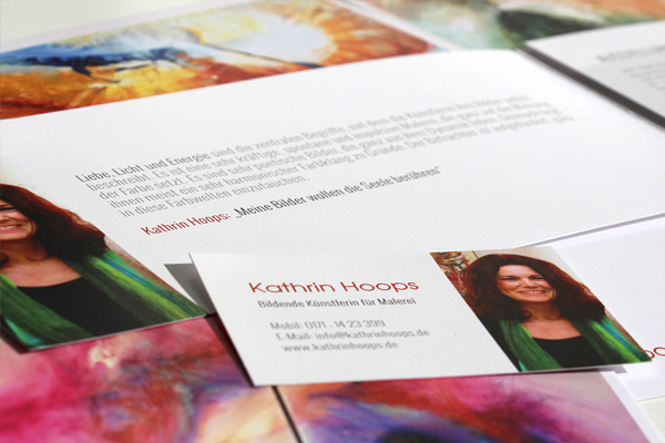 Kathrin Hoops