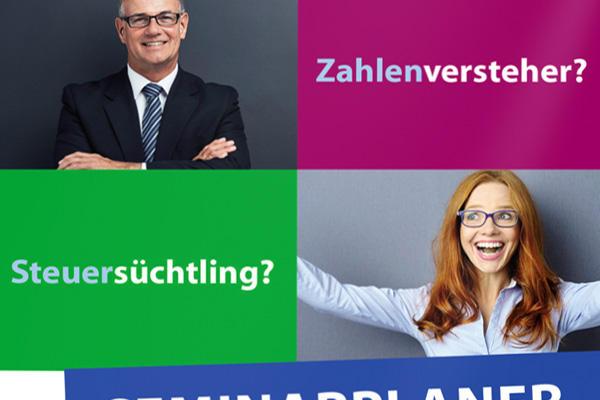 info-Steuerseminar